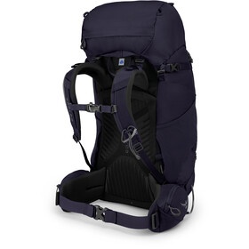 Osprey Kyte 66 Backpack Dam mulberry purple